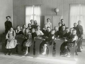 Foto från lararnashistoria.se