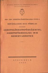 Från Kungliga biblioteket